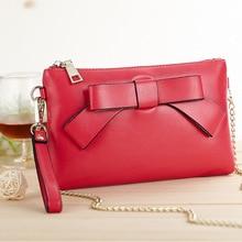 ลูกอมสีกระเป๋ามินิC Rossbody 2015ออกแบบกระเป๋าถือสำหรับผู้หญิงกระเป๋าถือกุทัณฑ์กระเป๋าสะพายกระเป๋าMessengerถุงห่วงโซ่