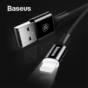 Baseus LED lighting Charger Ca