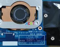 w mainboard האם מחשב עבור FRU X1 יוגה Lenovo: 01LV171 16,822-1 448.0A911.0011 w I5-7300U 16GB מעבד RAM מחברת מחשב נייד Mainboard האם נבדק (5)