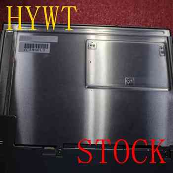 supply AA104SM02  800*600 10.4inch industrial LCD,New&original