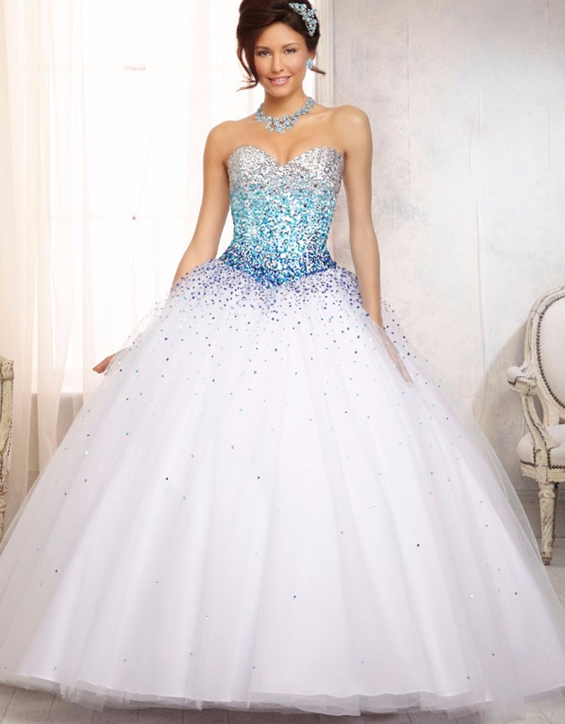 sexy-2016-rainbow-corset-princess-ball-gowns-quinceanera-15-years-vestidos-de-15-anos-2016-debutante (2)
