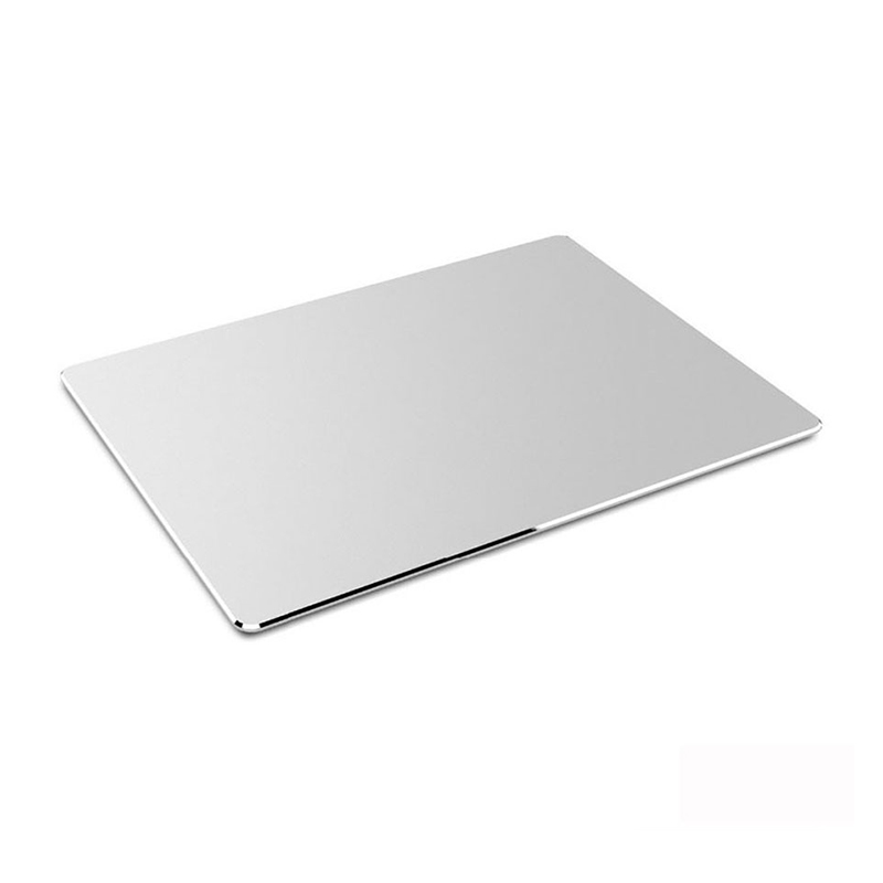 Alloy Waterproof <font><b>mousepad</b></font> washable gaming mouse pad Non-slip Rubber Bottom for <font><b>xiaomi</b></font> gaming laptop for Macbook Air Pro iMac image