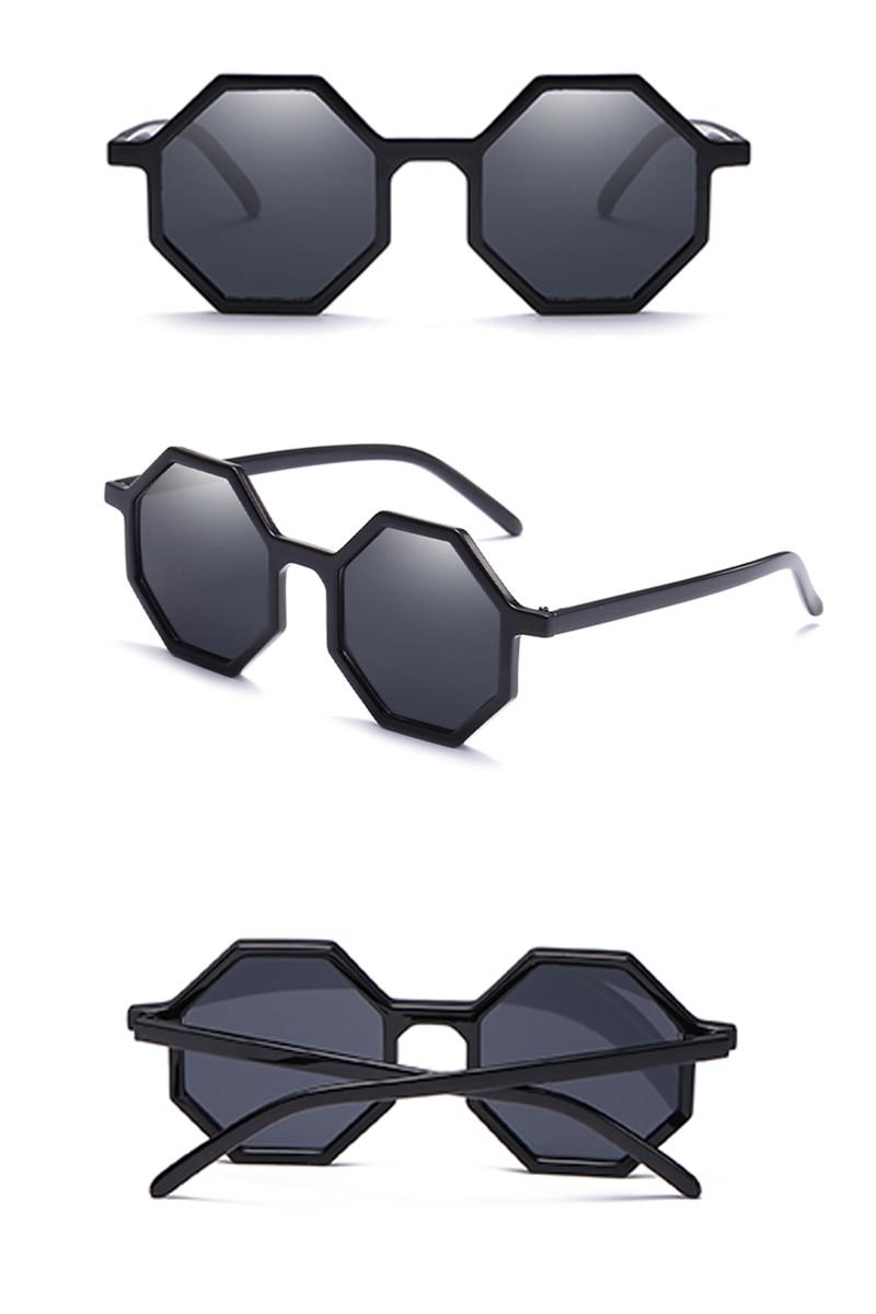 octagon sunglasses 4026 details (3)