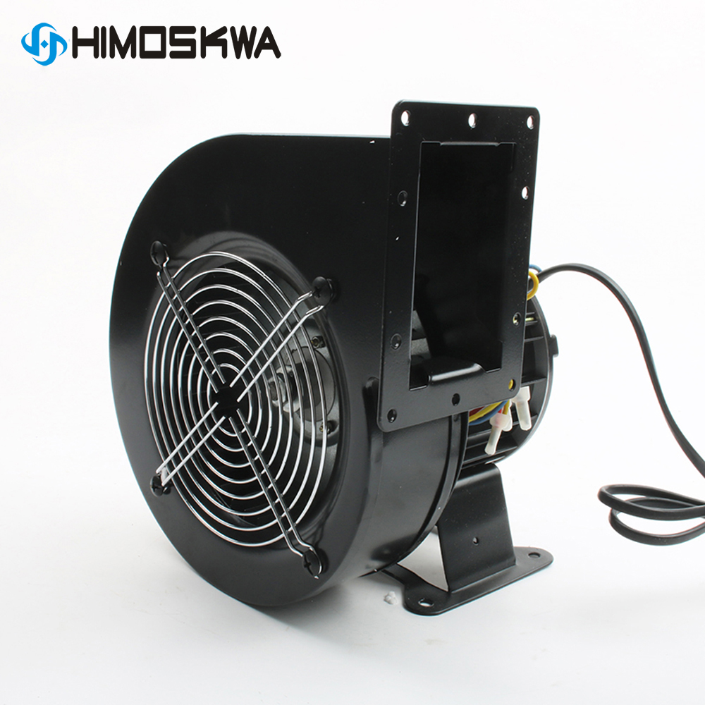 axial fan 150FLJ3  FAN AC CENTRIFUGAL FAN 220Vaxial fan 150FLJ3  FAN AC CENTRIFUGAL FAN 220V