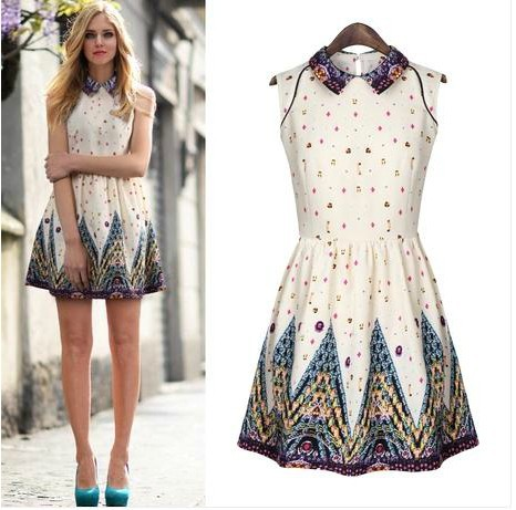 dresses for women with small breasts Picture - More Detailed ...