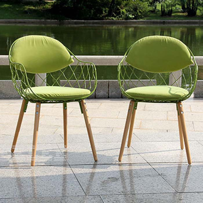 Parlor Chairs Leisure Chairs Creative Wire Mesh Chair Magis Pina Chair  Designer Chairs ...