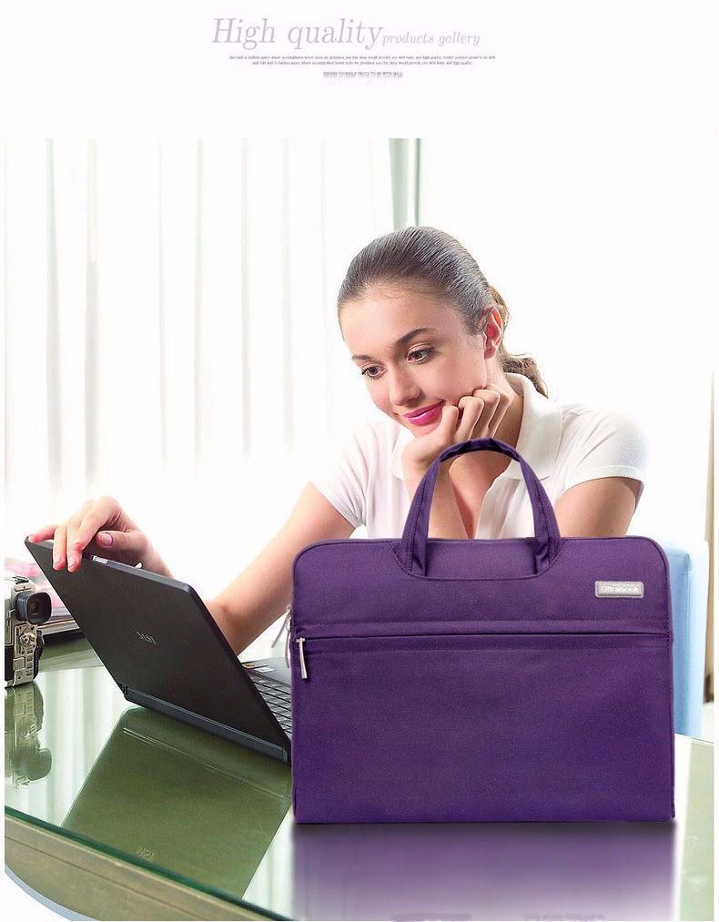 2015-Hot-Fashion-11-12-13-14-15-6-inch-Universal-Laptop-Ultrabook-Notebook-Skin-Bag (1)