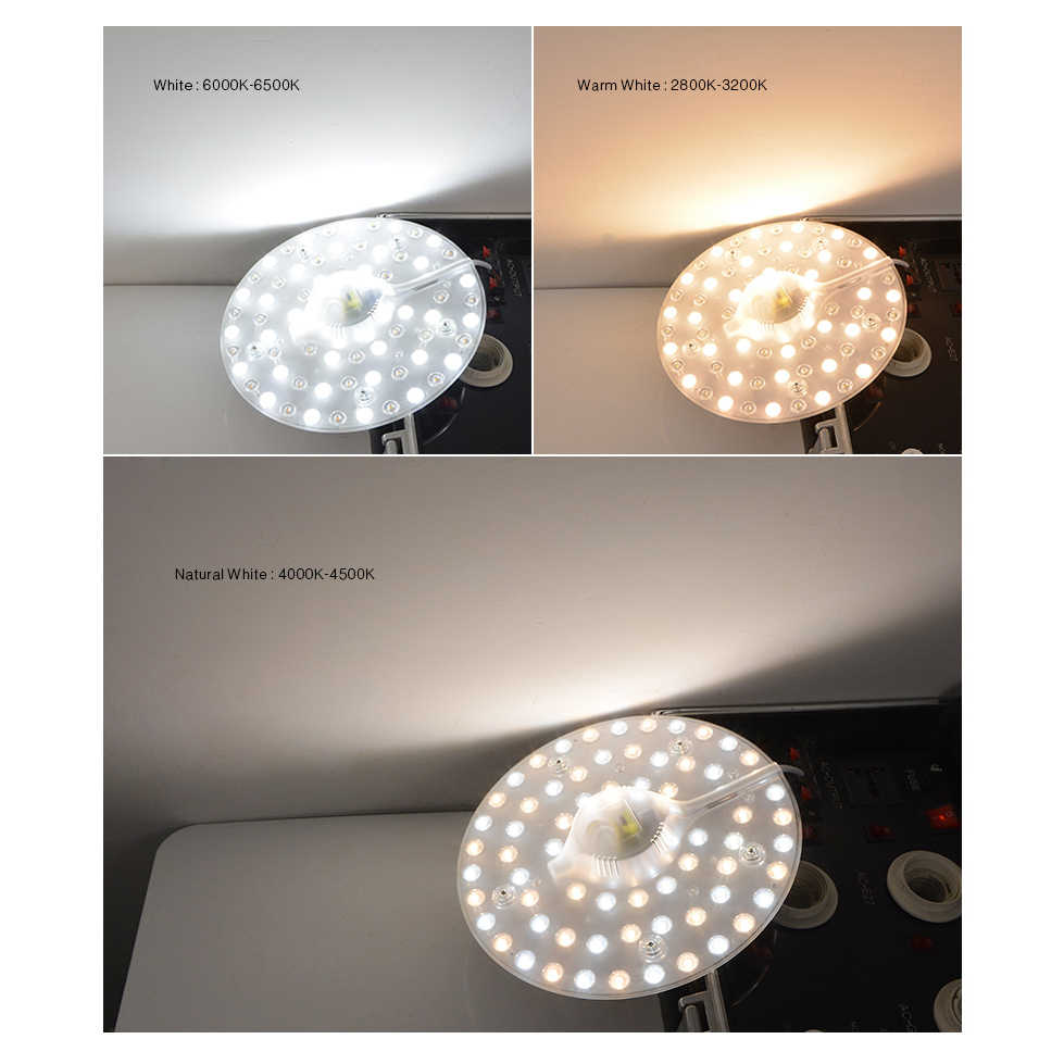 Detail Feedback Questions about Dimmable LED Ceiling Down light ...