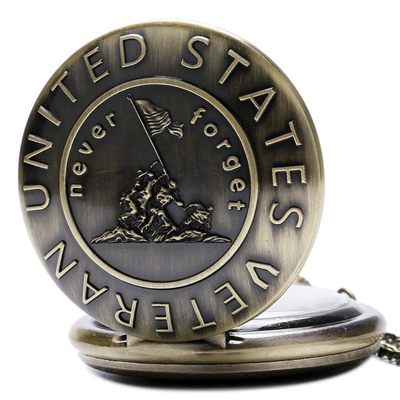 retro pocket watch (3)