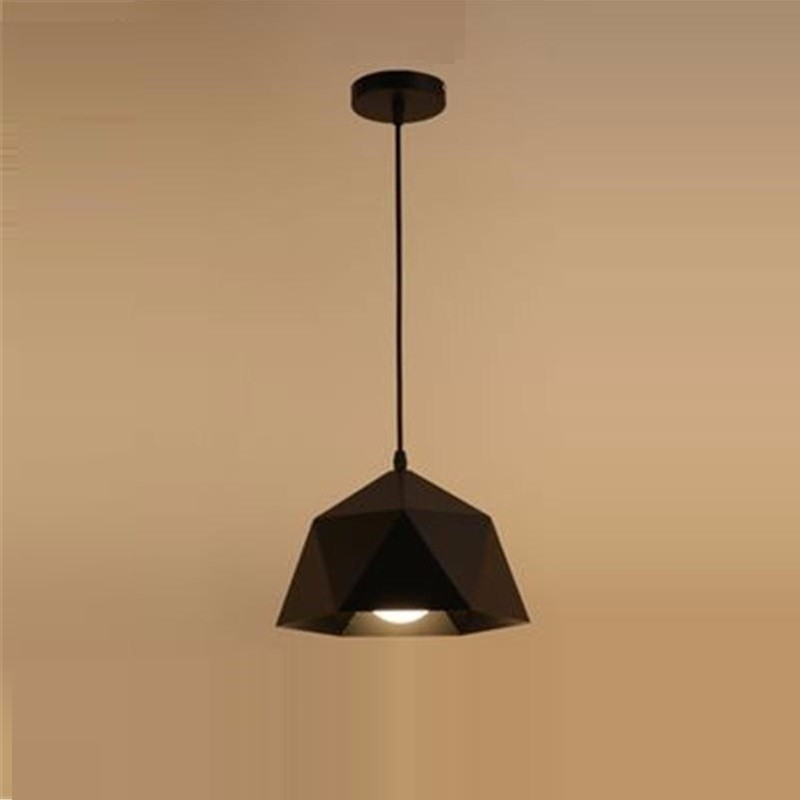 Lampara De Techo Moderna Decor Nordic Candiles Colgante Modernos Suspension Luminaire Deco Maison Loft Luminaria Pendant LightLampara De Techo Moderna Decor Nordic Candiles Colgante Modernos Suspension Luminaire Deco Maison Loft Luminaria Pendant Light