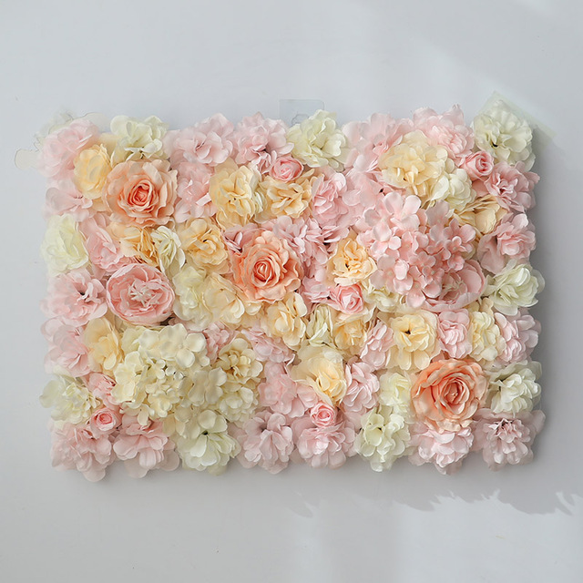 Artificial-flower-wall-62-42cm-rose-hydrangea-flower-background-wedding-flowers-home-party-Wedding-decoration-accessories.jpg_640x640 (4)