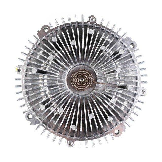 Bosch Alternator Wiring Diagram Bosch Alternator Help Please Page 2