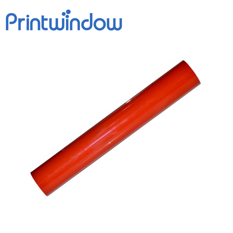 Printwindow Fuser Belt for Konica Minolta BH C452 C552 C652 Copier Part A00J-R721-Film Fuser Sleeve Film copier part c5030 fuser film compatible new for canon ir advance c5030 c5035 c5045 c5051 high quality