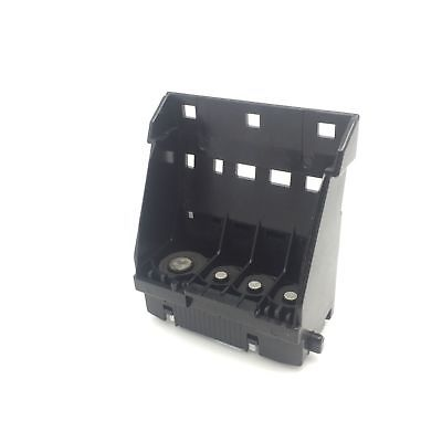 NEW Printhead QY6 0064 QY6 0042 FOR CANON i560  iP3000  i850  MP700  MP730 printer  druckkopf|qy6-0064 qy6-0042|printhead for canon|printhead canon ip3000 - title=