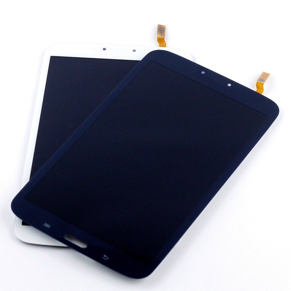 все цены на Replace For Samsung Galaxy Tab 3 8.0 SM-T310 LCD Display Touch Screen Assembly 5PCS/Lot онлайн