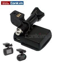 Conkim версия автомобильный держатель 3 м Стикеры держатель для автомобиля Камера мини 0903 nanoq не/0903 Плюс/мини- 0905 ни GPS