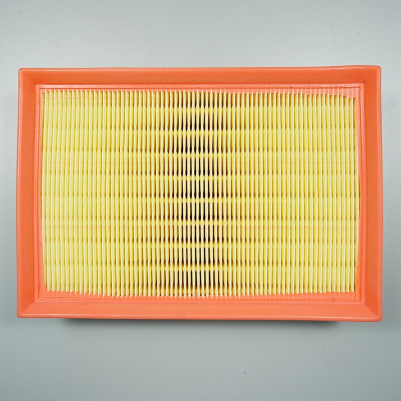 air filter for 2014 Chevrolet Trax 1.4T 1.4 1.6 1.8 OEM:95021102 #FK536