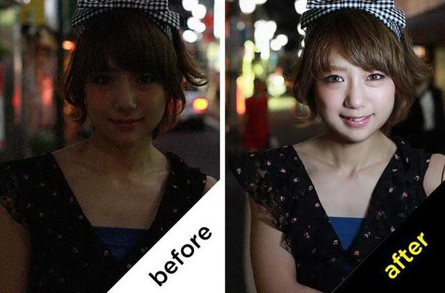 Selfie anneau miroir étui de maquillage pour Jinga Basco L2 L3 M1 4G Neo S2 M1 4G XS1 lumière LED Flash UP Android téléphone Mobile couverture