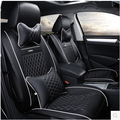 Alta calidad! Full set car covers forh Hyundai Tucson 2014-2008 moda durable fundas de los asientos para Tucson 2013, envío gratis