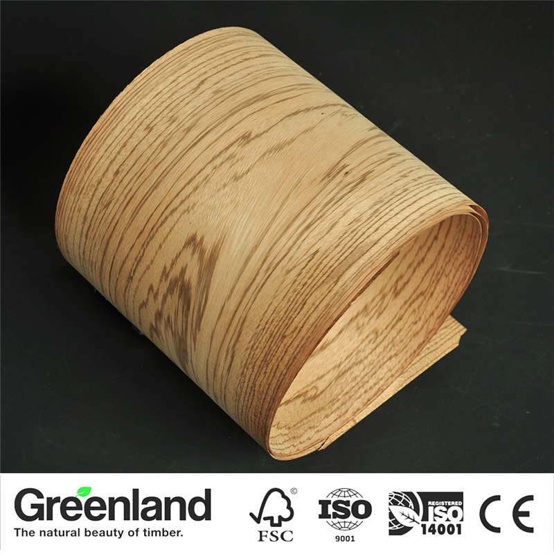 Zebrano (Q.C) Wood Veneers Flooring DIY Furniture Natural Material Bedroom Chair Table Skin Size 250x20 Cm Table Veneer