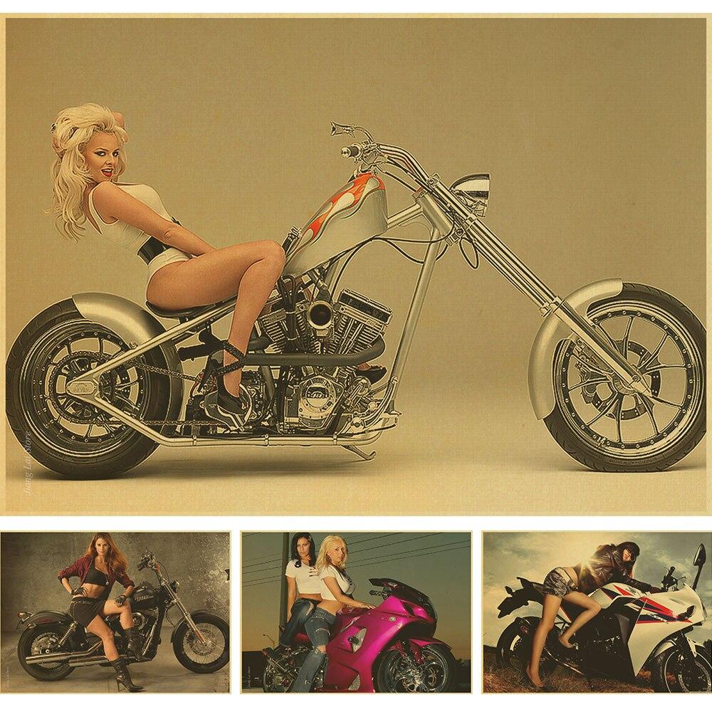 vintage motorrad bilder werbeaktion shop f r werbeaktion vintage motorrad bilder bei. Black Bedroom Furniture Sets. Home Design Ideas
