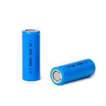2pcs 3.7V 1500mah 18500 Lipo Battery for FRSKY Taranis X-LITE RC Radio Transmitter Spare Part