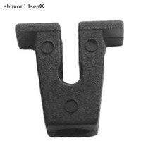 shhworldsea automotive plastic fasteners and automotive plastic clips for VW