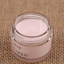 NewFace Concealer Makeup Primer Invisible Pore Wrinkle Cover Pores Concealer Foundation Base Maquiagem Make Up 15ML #882