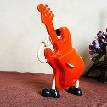 Creative Guitar Music Box