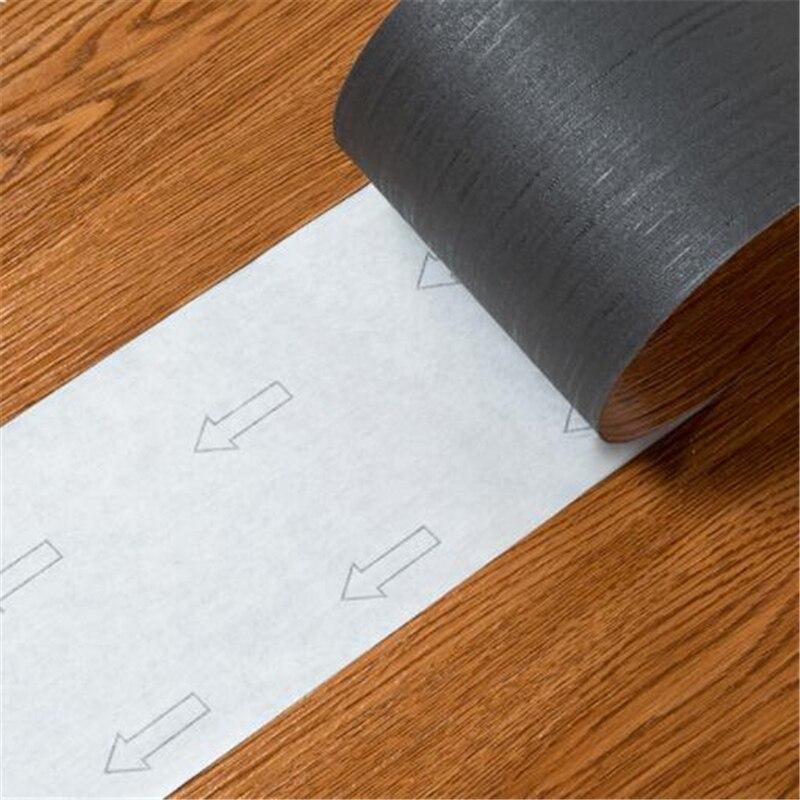 Купить с кэшбэком beibehang Thickening 2.0mm pvc floor leather free adhesive self-adhesive home wear-resistant waterproof plastic floor stickers