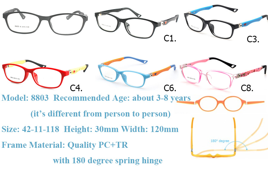 9d5029dcb8 Attention This frame s whole length 120mm.Usually for most kids under 3-8  years.