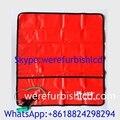 Портативный Anti-Static Мат Proskit ОУР коврик антистатический коврик, Антистатический одеяло ОУР настольный коврик для BGA ремонтные работы