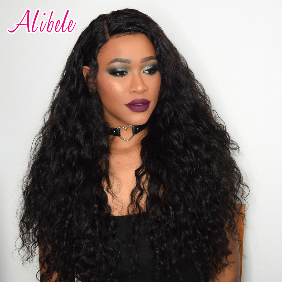 Popular malaysian weave hair wavy buy cheap malaysian weave hair malaysian weave hair wavy pmusecretfo Images