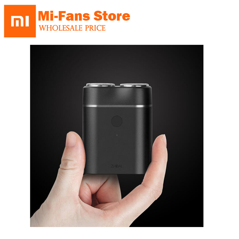 Xiaomi Lf Smart Magic Massage Sticker Four-wheel Drive Electric Stimulator Massager Full Body Relax Muscle Work With Mihome App Drip-Dry Smart Home Control