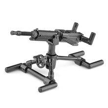 Новая военная тема DIY маленькие частицы строительный блок модель головоломка сборная игрушка для строительный блок бренды Тип 92