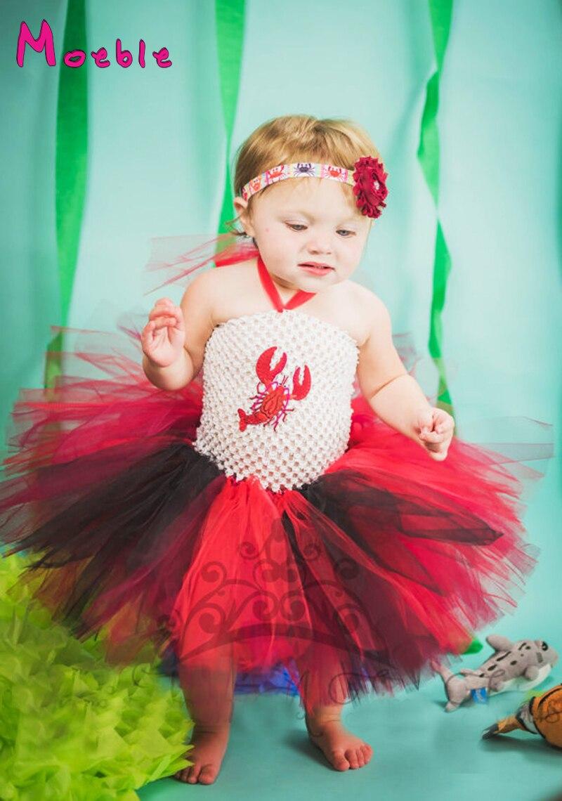 online get cheap halloween costumes child online get cheap halloween costumes child aliexpress com