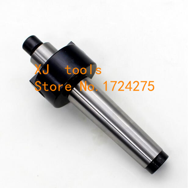 Free Shipping 1PCS MT4 FMB22 FMB27 FMB32 Combi Face Mill Arbor Shell end mill arbor Morse