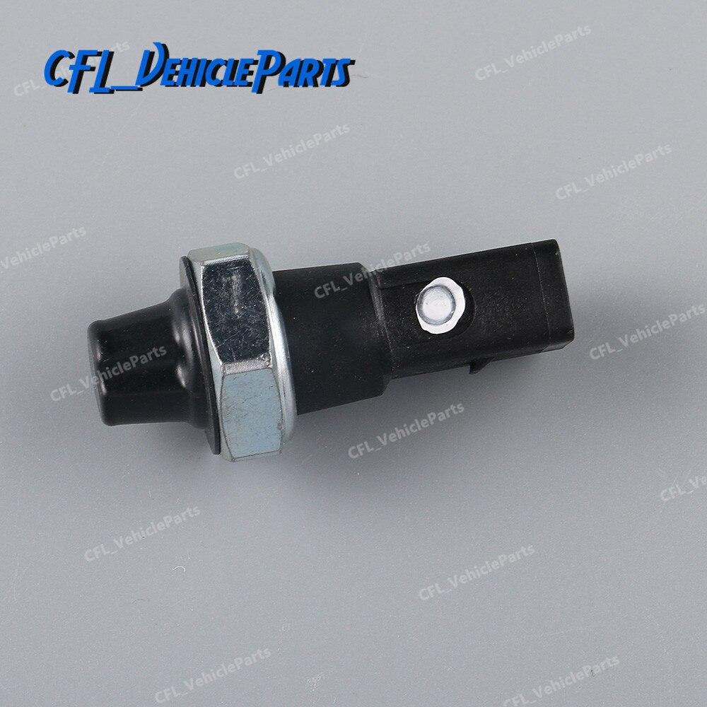 New Oil Pressure Sensor 06D919081B For Audi TT Quattro A3