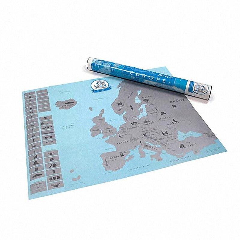 Popular Personalized Travel MapsBuy Cheap Personalized Travel – Personal Travel Maps