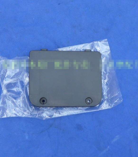 For Yuet sing HJ125T 9 HJ125T 9A Battery Cover