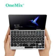 New original Onemix 2S laptop 7