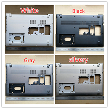 Brand New Laptop For Lenovo ideapad 510-15ISK 310-15 Xiaoxin