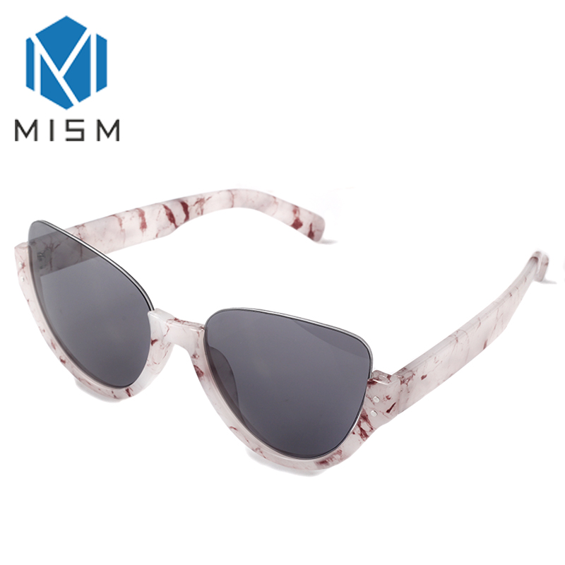 Big 5 Sunglasses  online get big size sunglasses aliexpress com alibaba group