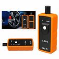 EL-50448 Auto RDKS TPMS Programmiergerät Werkzeug Anlernsystem Tool für OPEL/GM