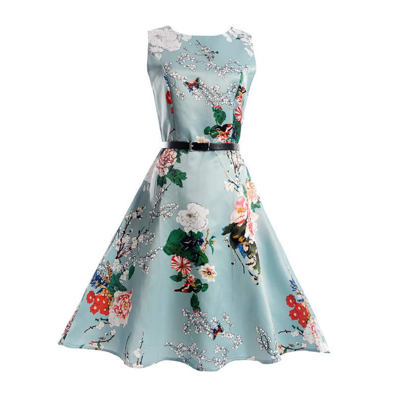 baef2e44b1733 11 colors Girls Dress For Kids New 2018 Girls clothing Summer Party And  Wedding Teenagers Fancy Clothes Princess Dresses Cotton