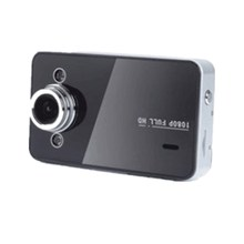 Digital Video Recorder Camcorder DVR camera 1080p 2.7 inch HD display infrared night vision wide angle Cycle Recording 32G New