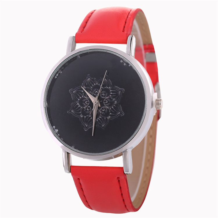 Fashion quartz watch women Geneva shiny Diamond Analog Leather Wrist Watch women dress high quality watch xr2439 women fashion exotic style analog quartz leather wrist watch