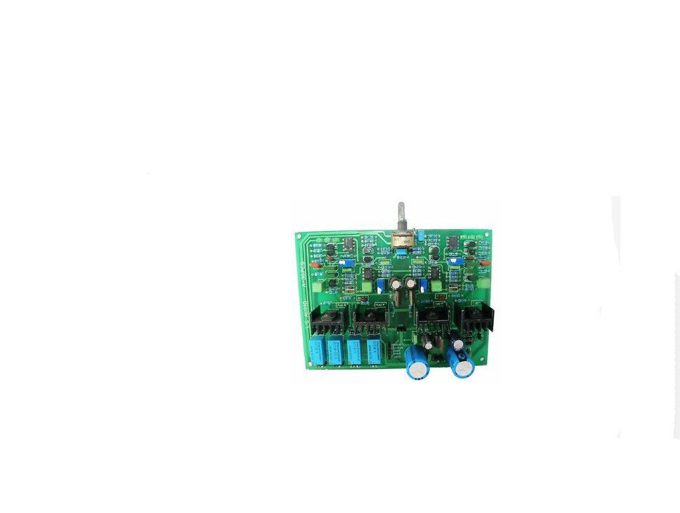 A30 DC Class A Preamplifier Finished Board C2705/A1145,A1930/C5171 preamplifier board 2x opa604ap 2x opa2604ap finished board dc 15v circuit
