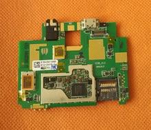"3G RAM + 16G ROM Motherboard mainboard Original para Elephone P7000 MTK6752 4G LTE Núcleo octa 5.5 ""FHD Frete grátis"