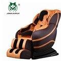 JinKaiRui Ergonomic Design Multifunctional Massage Device/3D Mechanical Neck Hand Massager/Electric Intelligent Massages Chair